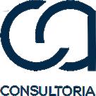 CA Consultoria
